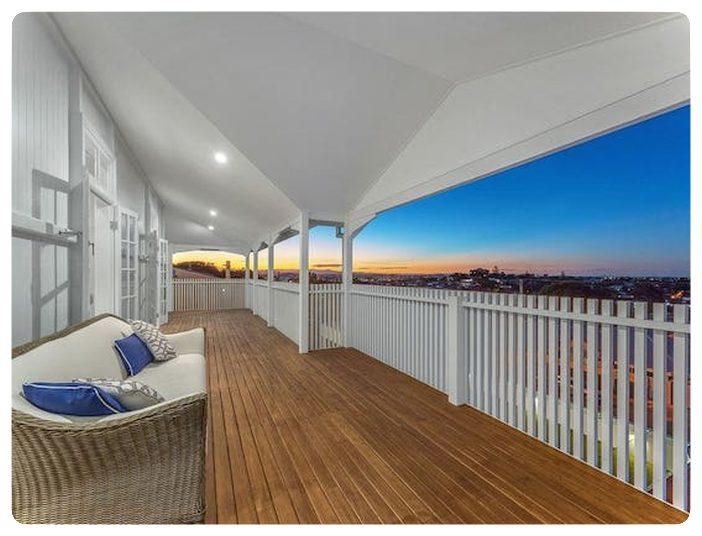 Espectacular mansión en Australia por solo 8,8 millones de dolares. 13