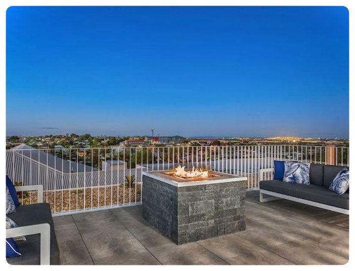 Espectacular mansión en Australia por solo 8,8 millones de dolares. 14