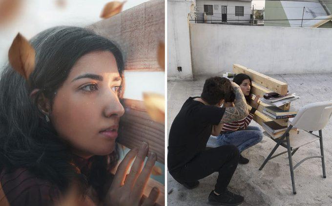 trucos para sacar fotos chulas 04 - Creativos trucos fotográficos de la mano de ØMAHI.