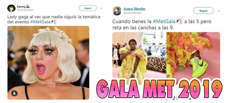 Memes Gala Met 2019 7