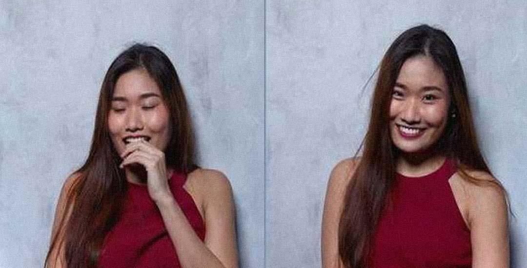 20 mujeres fotografiadas antes y después del Clímax. 5