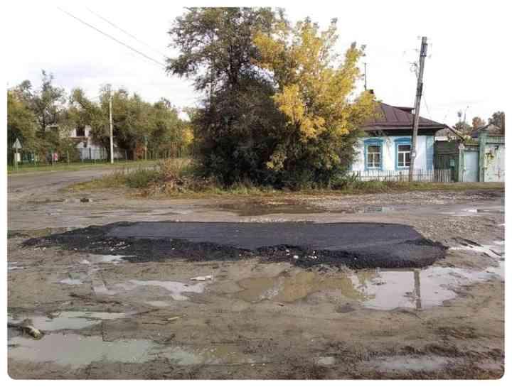 17 Sorprendentes imágenes de Rusia y de Rusos. 4