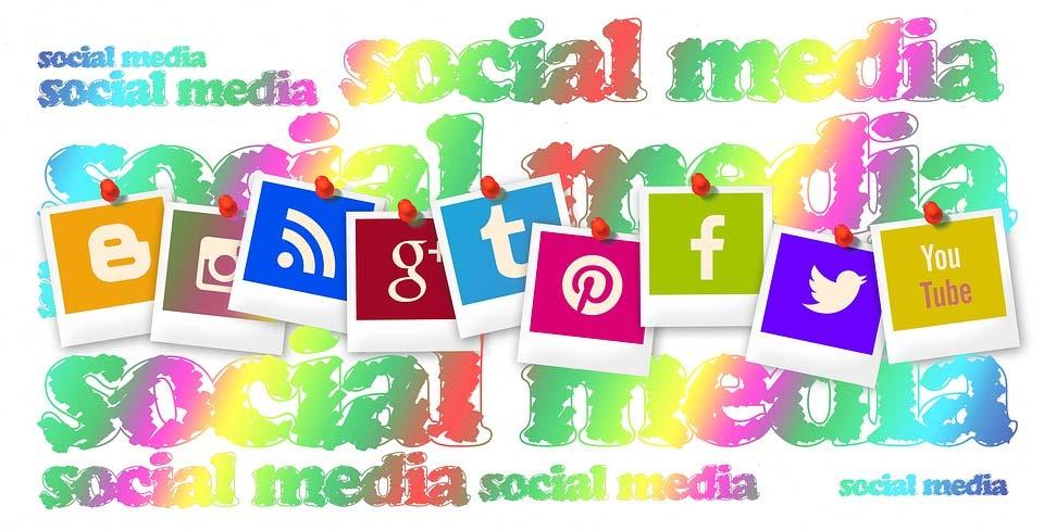 Los influencers más importantes y la compra de seguidores en Instagram. 3