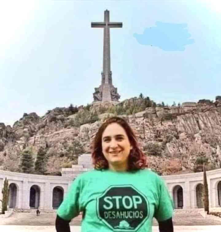 Memes exhumación de Franco, los 20 mejores 10