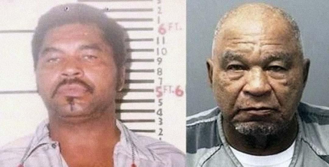 El FBI declara a Samuel Little como el mayor asesino en serie de la historia de los Estados Unidos 9