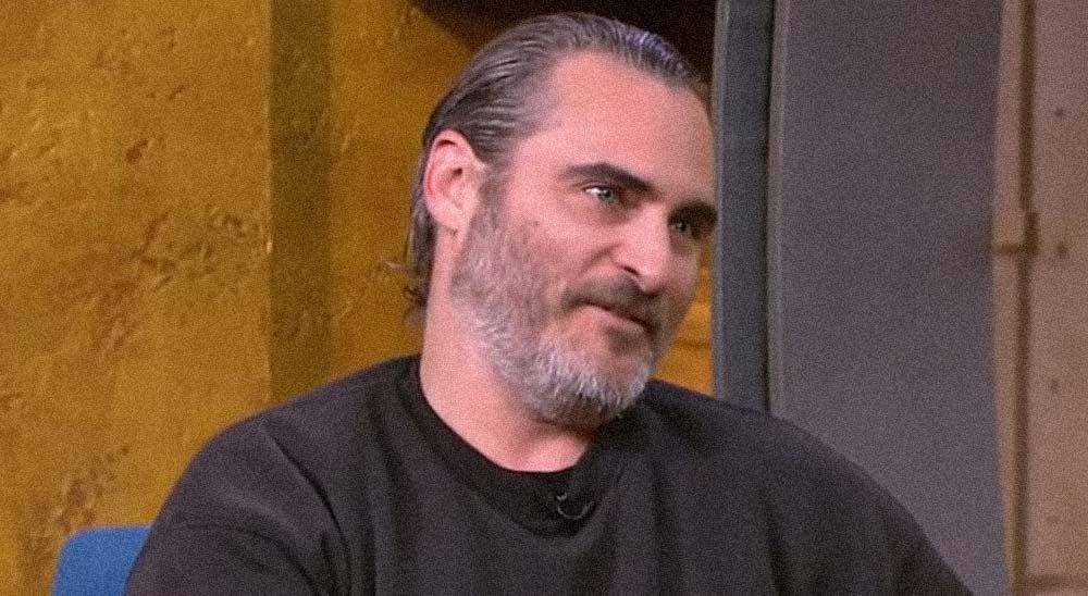 Conoce la verdadera y trágica historia de Joaquin Phoenix 8