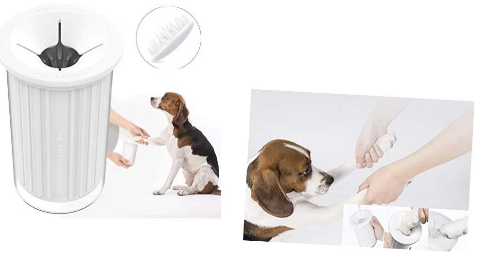 8 Compras imprescindibles en Amazon si tienes un perro 9