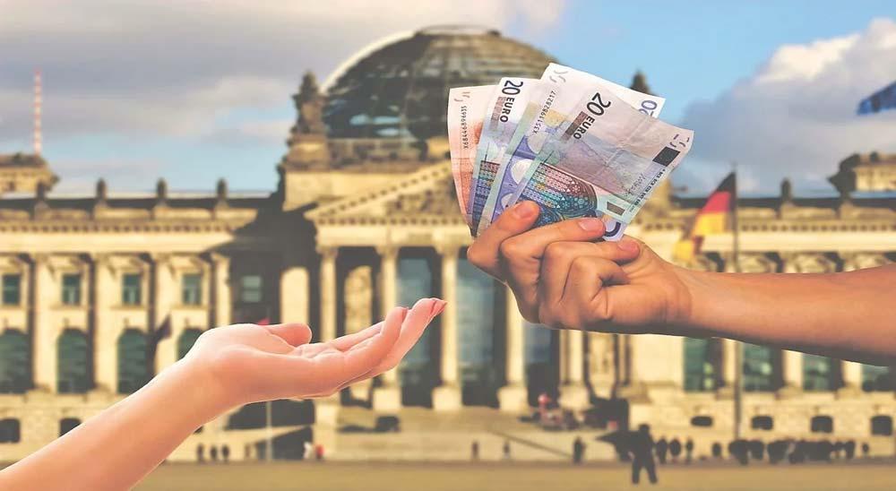 ¿Qué son los créditos rápidos y como conseguirlo online? 5