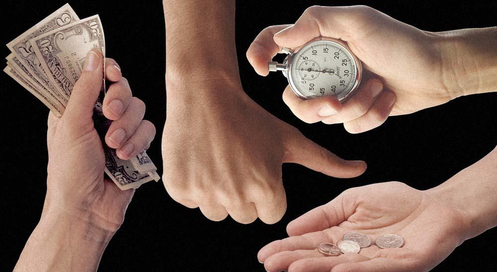 ¿Qué son los créditos rápidos y como conseguirlo online? 6