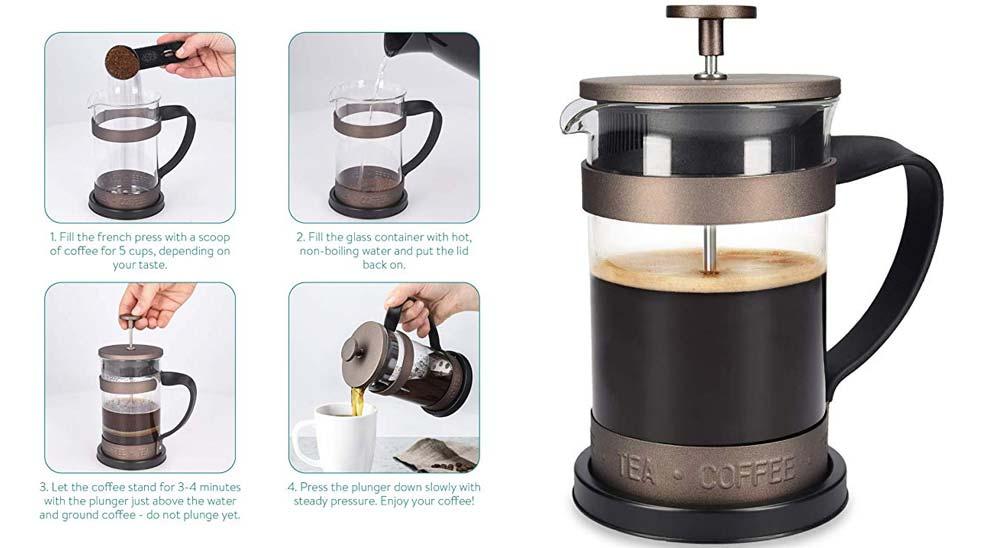 8 Compras obligatorias para los amantes del café 11