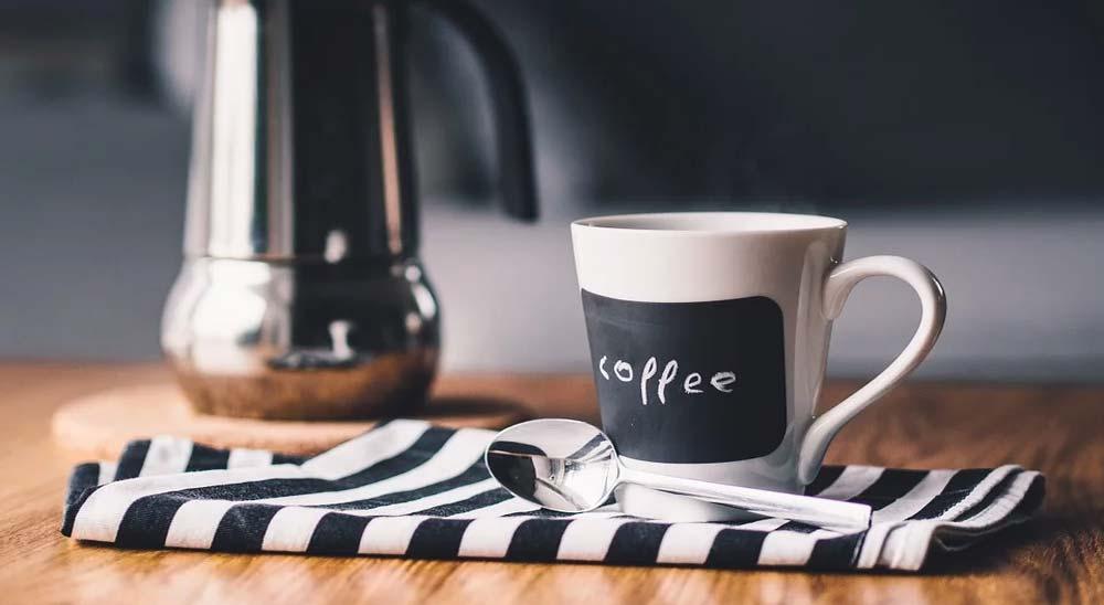 8 Compras obligatorias para los amantes del café 7