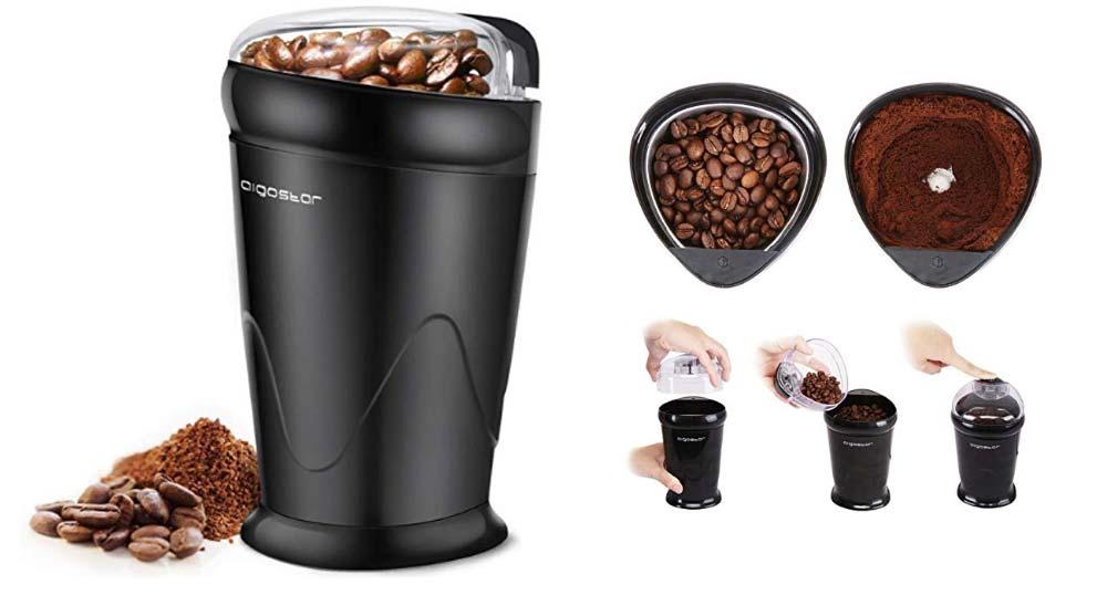 8 Compras obligatorias para los amantes del café 6