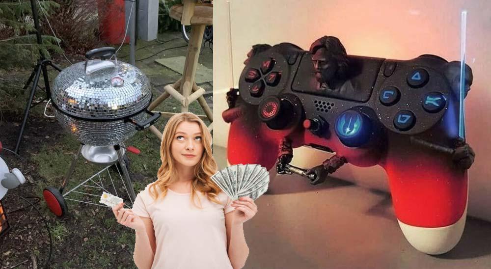 18 objetos sorprendentes que vas a desear tener en casa 1
