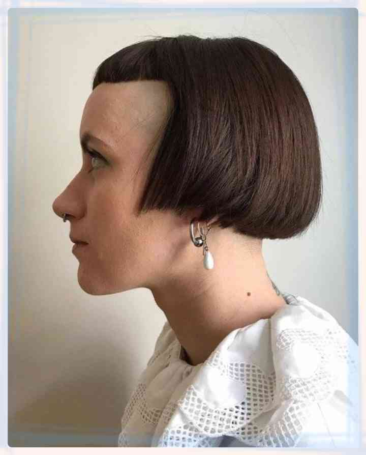 10 Ideas para cortarse el pelo de manera original 5