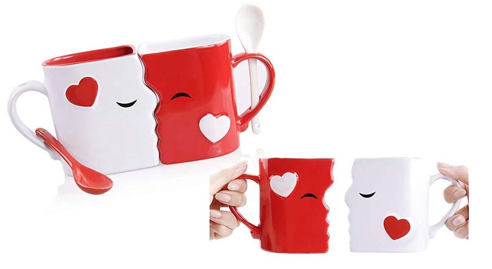 5 Originales regalos con los que triunfar en San Valentín 4