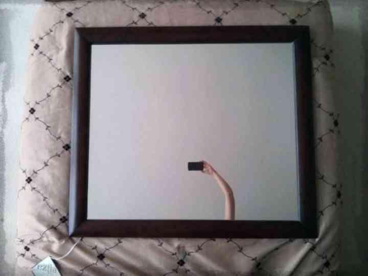 20 divertidas fotos de personas que intentan vender un espejo 5