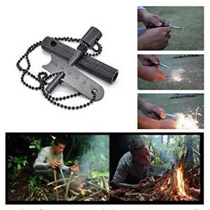 Compra en Amazon estos objetos de supervivencia y planta cara al coronavirus 4
