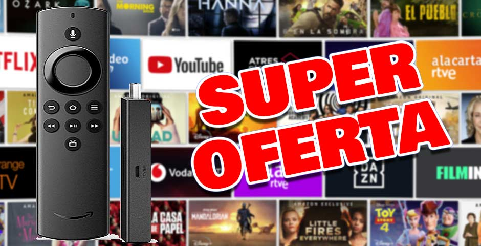 Convierte tu TV en un Smart TV por menos de 20 euros 3