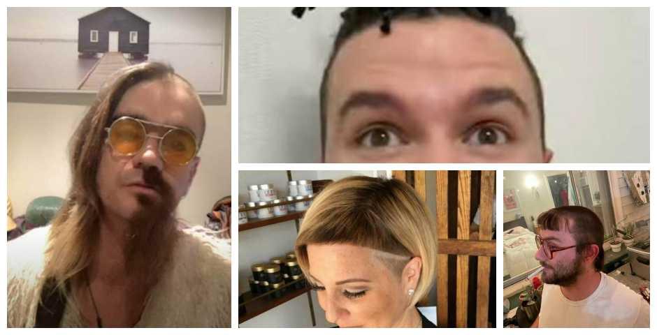 21 cortes de pelo muy chingones 6